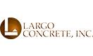 Largo Concrete