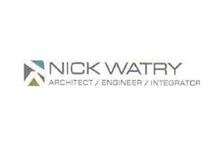 Nick Watry