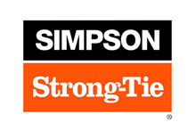 Simpson Strong-Ti